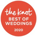 the knot 3